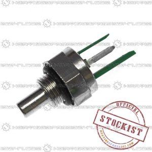 Biasi Temperature Sensor Bi1001117