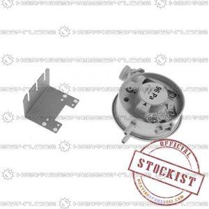 Chaffoteaux Air Pressure Switch 571653-01