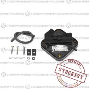 Chaffoteaux Air Pressure Switch 60081171