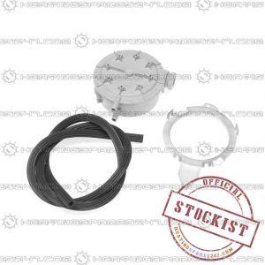 Chaffoteaux Air Pressure Switch - 61306697-01
