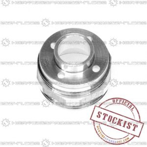 Chaffoteaux Bearing Ring 60034118