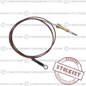 Chaffoteaux Thermocouple 60057703