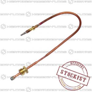 Chaffoteaux Thermocouple 60074432