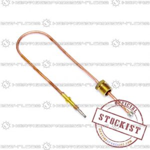 Chaffoteaux Thermocouple 61301164
