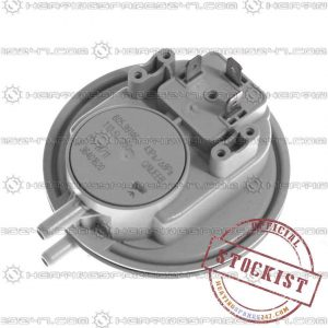 Ferroli Air Pressure Switch 39800140
