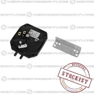 Ferroli Air Pressure Switch 39805631