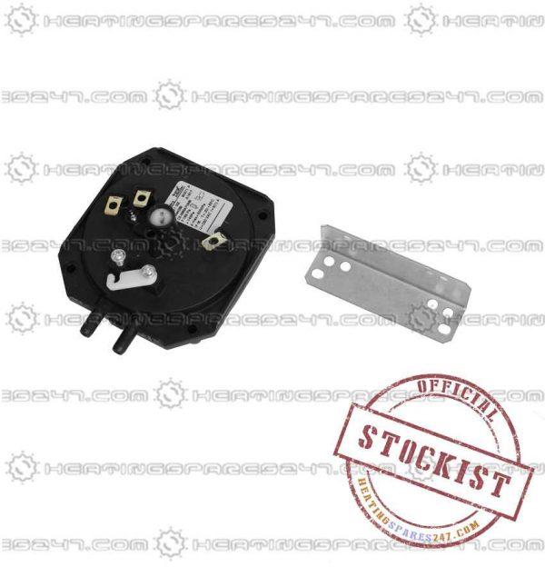 Ferroli Air Pressure Switch 39805631