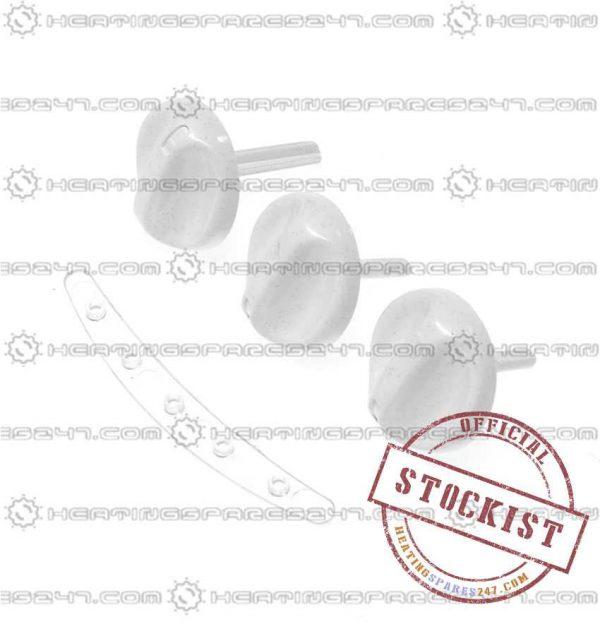 Ferroli Control Set 39817570