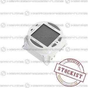 Ferroli Digital Clock ZU013021XA