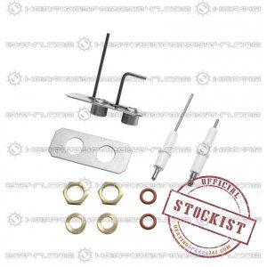 Ferroli Electrode 39828080