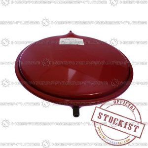 Ferroli Expansion Vessel 39821550