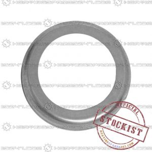 Ferroli Flue Restrictor 52mm Diameter 32700690