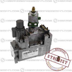 Ferroli Gas Valve 39800540