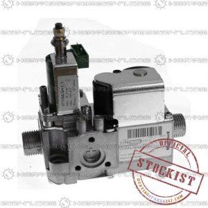 Ferroli Gas Valve 39817850