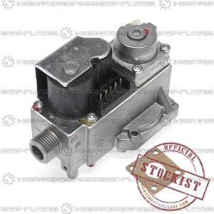 Ferroli Gas Valve 39828050