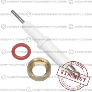 Ferroli Ignition Electrode 39810440