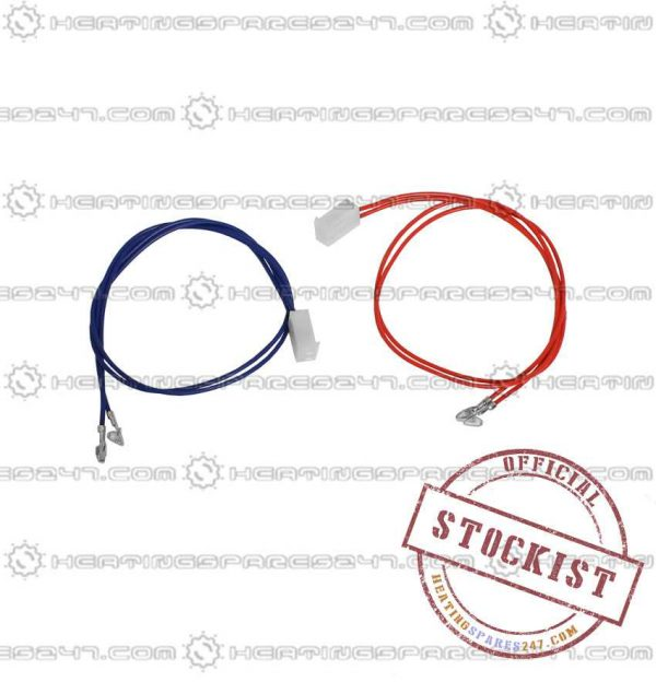 Ferroli Lead Repair Kit 39845941