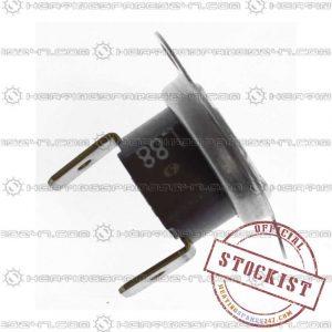Ferroli Limit Thermostat 39800160