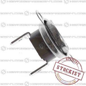 Ferroli Limit Thermostat 39800170