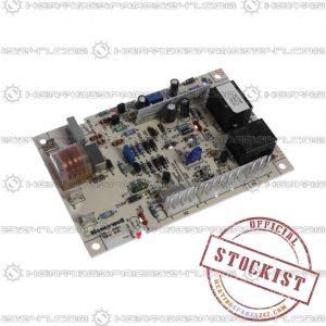 Ferroli Modena Printed Circuit Board (PCB) Ignition 39820320