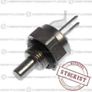 Ferroli NTC sensor 39805620