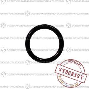 Ferroli O-Ring 39837690