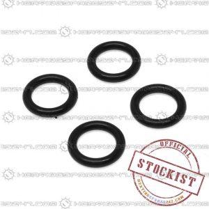 Ferroli O-Rings Set 39837850