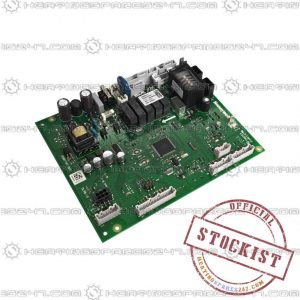 Ferroli Optimax HE PCB - DMB04  39821523