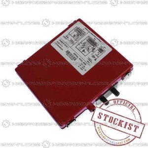 Ferroli Optimax Printed Circuit Board (PCB) DCF02.1  39810432