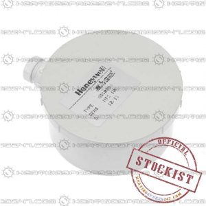 Ferroli Outdoor Sensor / Compensator 013018X0