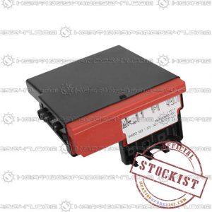 Ferroli PCB - Full Auto Control 39805810