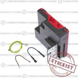 Ferroli PCB Full Auto Control 39810870