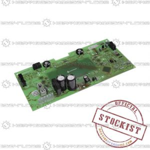 Ferroli Printed Circuit Board (PCB) Display 39810380