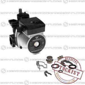 Ferroli Pump 39818450