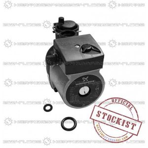 Ferroli Pump Assembly 39810850