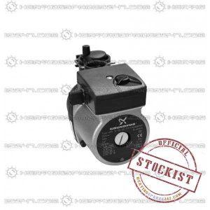 Ferroli Pump Assy - (CH Universal Kit) 39808310