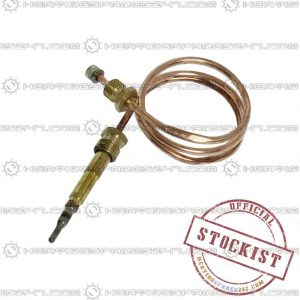 Ferroli Thermocouple 39801490