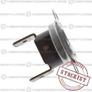 Ferroli Thermostat 39800180