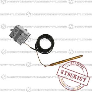 Ferroli Thermostat 39802290