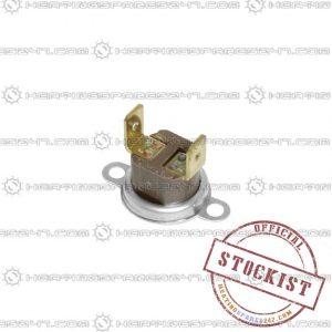 Ferroli Thermostat 39817600