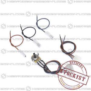 Ferroli Thermostat 39841790