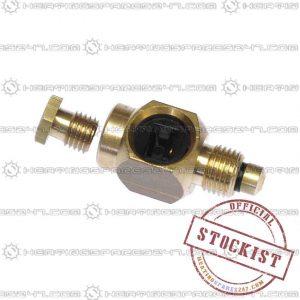 GDC Interruptor Block 5108851
