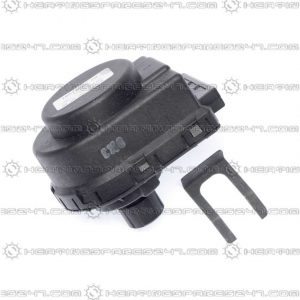 Glowworm Actuator S801198