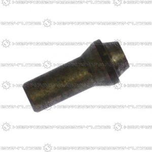 Glowworm Adaptor Olive-Reducer S204185
