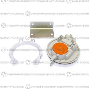 Glowworm Air Pressure Switch 0020053614
