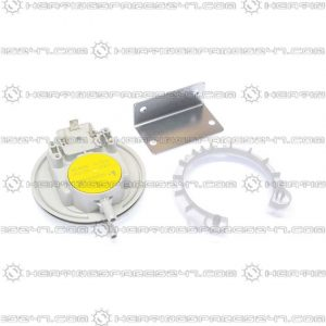 Glowworm Air Pressure Switch 0020053615