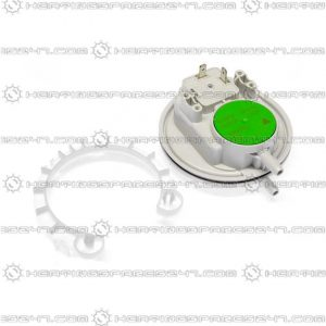 Glowworm Air Pressure Switch 2000801862