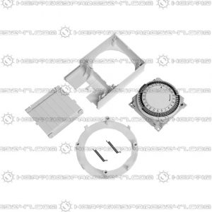 Glowworm Analogue Timer Kit NLA 0020037830