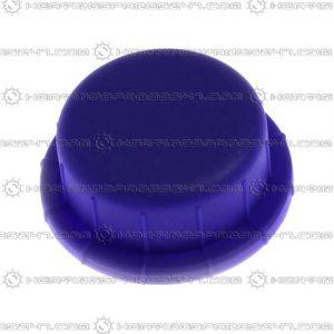Glowworm Cap With Sealing 2000802153