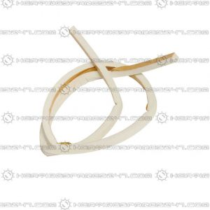 Glowworm Case Seal Side S212194